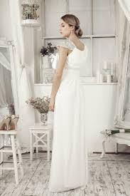 bridal dresses elliot claire london