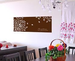 Headboard Wall Decal Headboard Wall Decals Frame Wall Decals Birds Tree Wall Decals