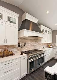 wardrobes ikea kitchen cabinet wardrobe kitchen wardrobe cabinet
