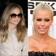 makeover tips 6 celebrity mommy makeover secrets what to expect