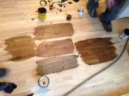 Flooring Wood Stain Floor Colors From Duraseal By Indianapolis by 13 Best Kitchen Ideas Images On Pinterest Kitchen Ideas Colors