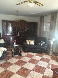 Wohnzimmerm El Verkaufen Luxus Immobilien Zum Verkauf In Algarrobo Spainhouses Net