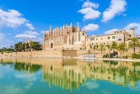 all inclusive mallorca and flights 8 airports travel from