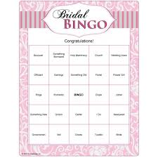 95 best bridal games images on pinterest bridal games bridal