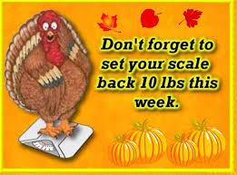 how to temper your turkey time tips to reduce indulgence