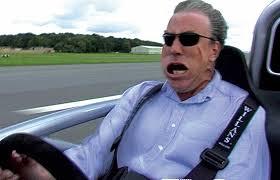 Top Gear Memes - top gear host lightning rod jeremy clarkson turns 54 motor1