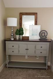 Painting Old Furniture by 141 Best Furniture Images On Pinterest Furniture Makeover
