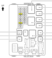 nissan altima steering wheel wiring diagram wiring diagrams