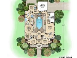 home plans luxury great luxury home plans with photos on kitchen design ideas with