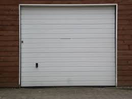 Garage Gate Design Modren Industrial Garage Door Texture Doors Mca Easy Pass R In Decor