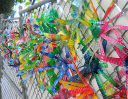 Art And Craft Designs And Ideas Every Coca Cola Drinker Should Know These Diy Recycle Plastic Bottles