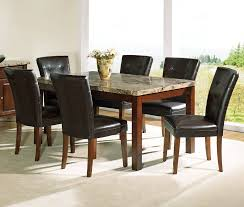 chair amazing dining room tables and chairs cheap