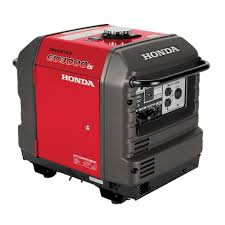 the home depot black friday coupon 2017 honda 3 000 watt super quiet gasoline powered electric start