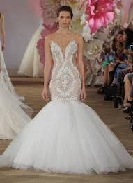Wedding Dress Trends For Summer Weddingood