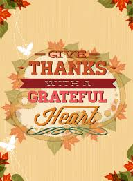 thanksgiving grateful vector free vector graphic