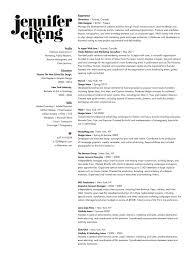 95 best creative resumes images on pinterest creative resume