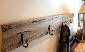 wall coat rack with shelf plans u2013 tiathompson me