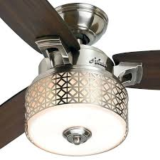 kitchen ceiling fan ideas fascinating ceiling fans with lights best kitchen ceiling fans ideas