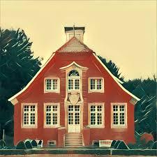 Eigentum Haus Kaufen Haus Traum Deutung