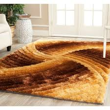 22 best for the home area rugs images on pinterest area rugs