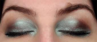 Wet Wild Comfort Zone Wet N Wild Eyeshadow Cosmetic Confessional