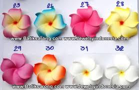 hair accessories wholesale hair accessories wholesale tropical flower hair