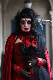24 best dracula and vampire costume ideas images on pinterest
