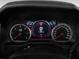 jeep wrangler speedometer new yukon xl for sale in youngstown oh sweeney chevy buick gmc