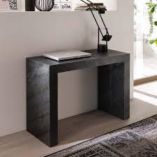 tavoli consolle allungabili prezzi best consolle allungabili prezzi gallery home design ideas 2017