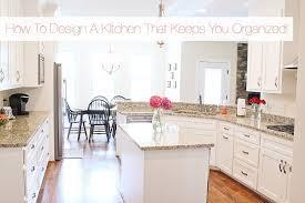home design tips and tricks kitchen design tips and tricks kitchen design tips and tricks