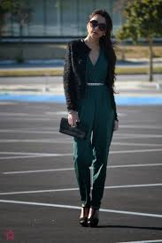 16 cute jumpsuits ideas how to wear jumpsuits rightly