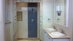 new vignettes u2013 the tile shop farmington wilson concepts u0026 design