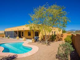 corona de tucson real estate corona de tucson az homes for sale