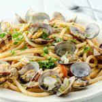 thierry marx 馗ole de cuisine kawahira kyohei kyokawa instagram photos and on pictoram