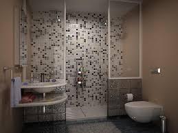 Bathroom Shower Tiles Small Bathroom Shower Tile Ideas Bathroom Trends Showers For Small