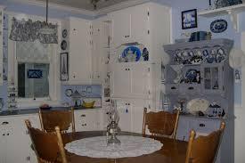Modern Victorian Kitchen Design Lovely Kitchen Design With Victorian Look Modern Victorian
