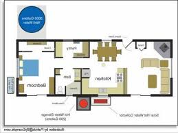 Homes Plans With Cost To Build House Design Construction Planning And Cost With Images