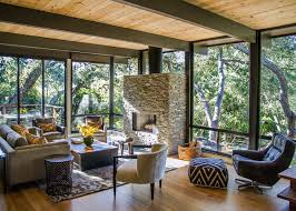 home design firms sb digs santa barbara interior design firms