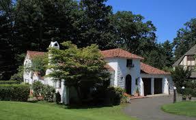 spanish house dallas 2200