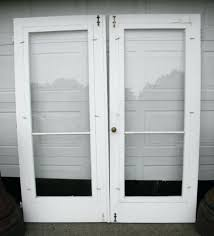 interior doors for manufactured homes interior doors for manufactured homes twin mattress magnificent