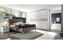 Schlafzimmer Ideen Beige Uncategorized Kühles Schlafzimmer Beige Ebenfalls Schlafzimmer