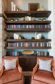 how to be your own home interior designer interior design