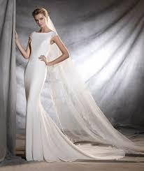 plain wedding dresses your favorite plain wedding gown it here