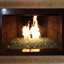 Fireplace Burner Pan by 12