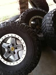 jeep beadlock wheels aev pintler beadlocks info needed jkowners com jeep