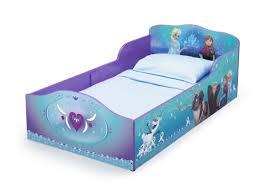 toddler beds you u0027ll love wayfair