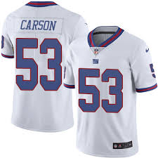 carson black friday sale black friday harry carson giants jersey sale authentic womens
