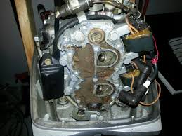 replace thermostat 1979 evinrude 35hp updated 6 3 page 1
