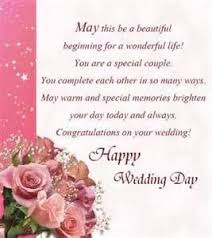 best wedding sayings best 25 marriage congratulations message ideas on