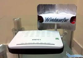 membuat jaringan wifi hp meningkatkan signal wifi dengan antena buatan sendiri atau membeli